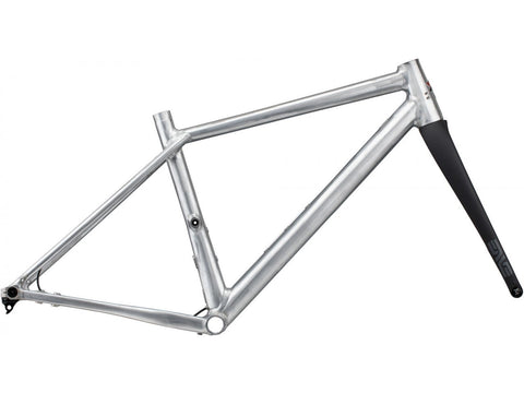 Liteville 4-One Frameset with ENVE Fork