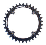 OctaOne 1x Thick-Thin Chainring