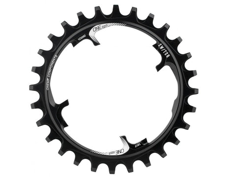 OneUp Switch Chainrings