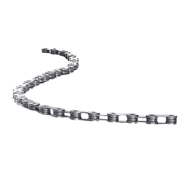 SRAM PC-1170 11speed Chain