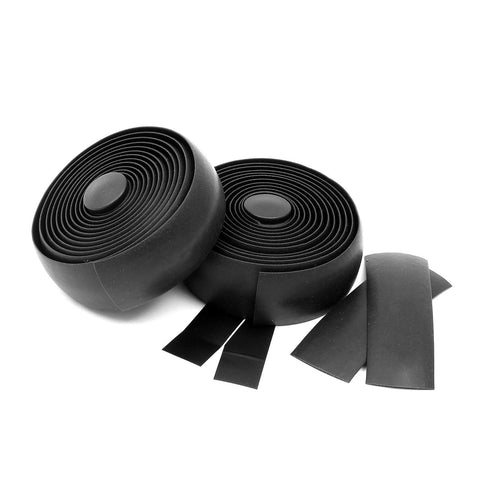 Buzz Tape Silicone Road tape