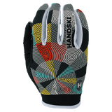 Handske Spiral Out Glove