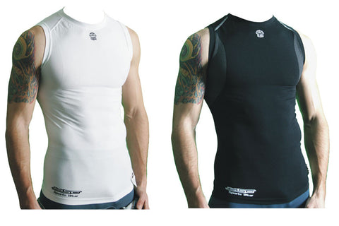 MSC Sleevless Undershirt