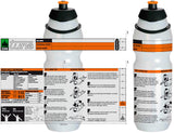 Tune Special Tacx Bottle 750ml
