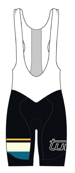 Tune Bib Shorts