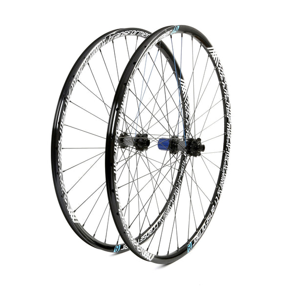 MSC 29ER RR Wheelset