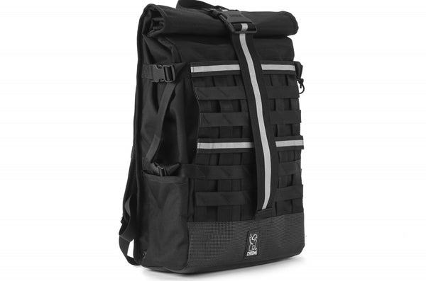 Chrome Industries Barrage Pack Night Edition