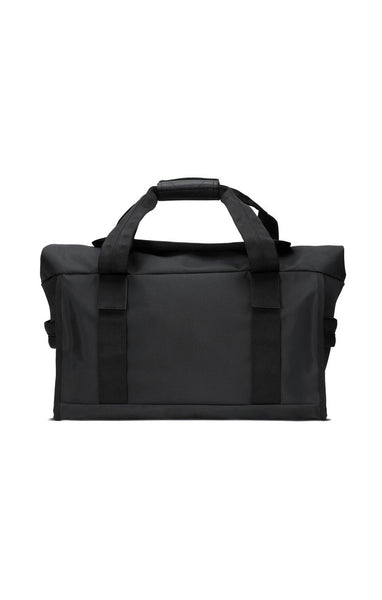Chrome Industries Sotnik Duffle Gym / Carry-on Bag