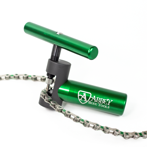 Abbey Decade Chain Tool