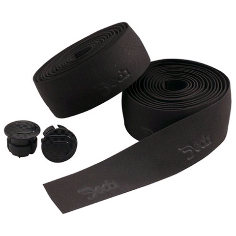 Deda Elementi Bar Tape - Black