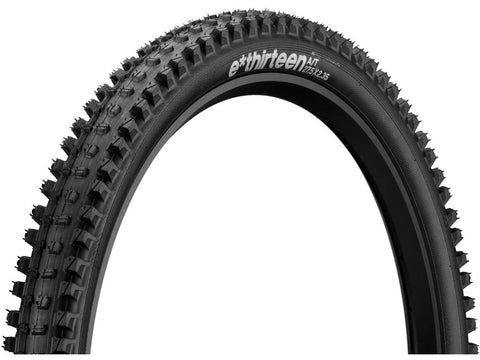 e-thirteen TRS RACE All-Terrain 27.5 x 2.40 MoPo