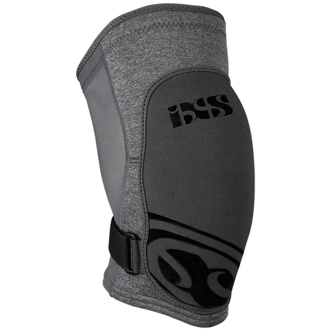 iXS Flow Evo+ Knee Pads