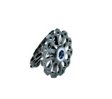 Extralite Pulley Wheels 11t