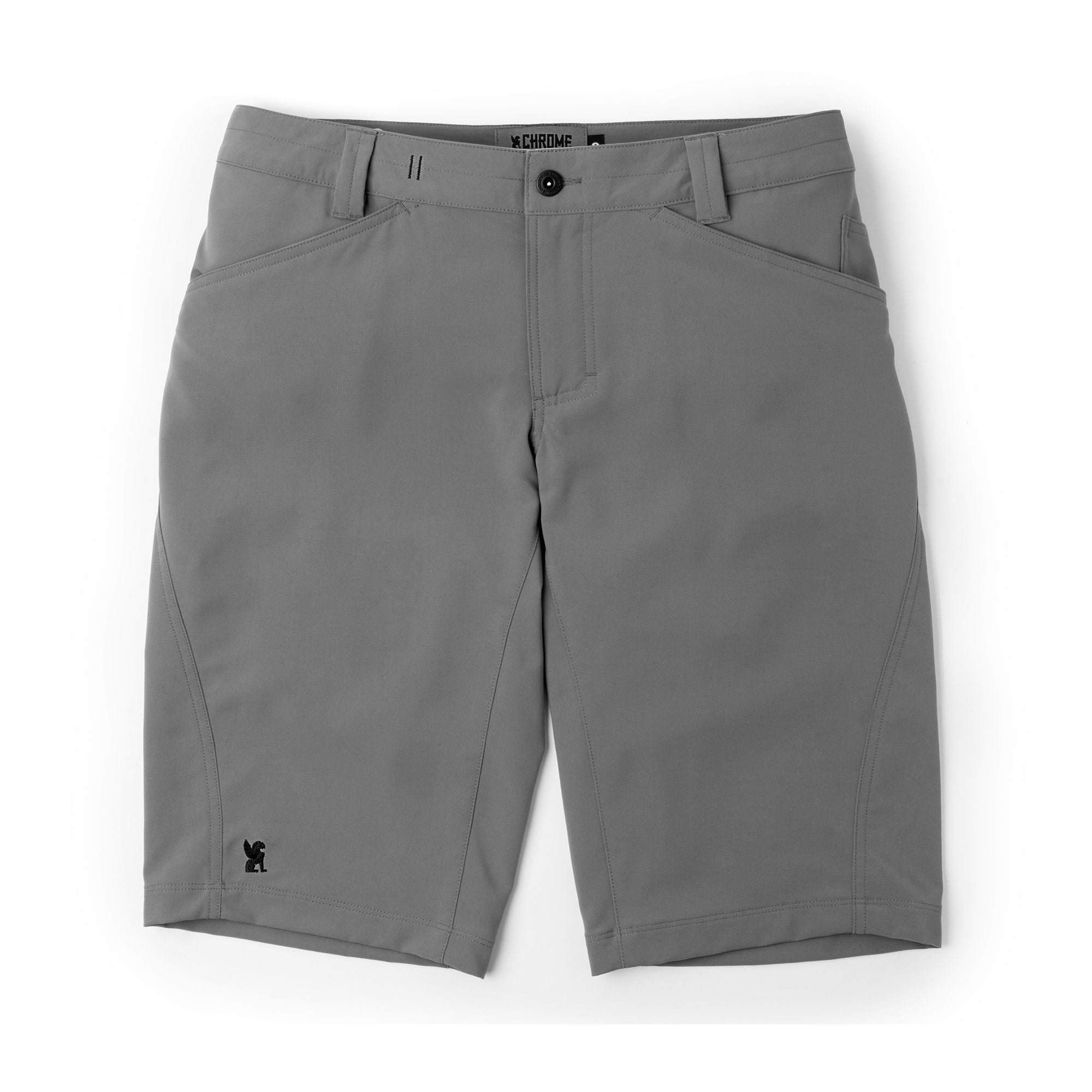 Chrome Union Shorts - Castle Rock