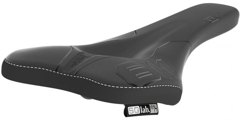 SQlab Ergowave 611 S-Tube MTB Saddle