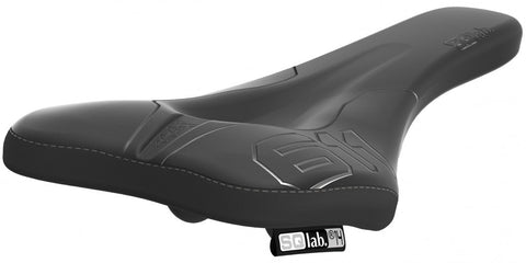 SQlab Ergowave 611 Carbon MTB Saddle