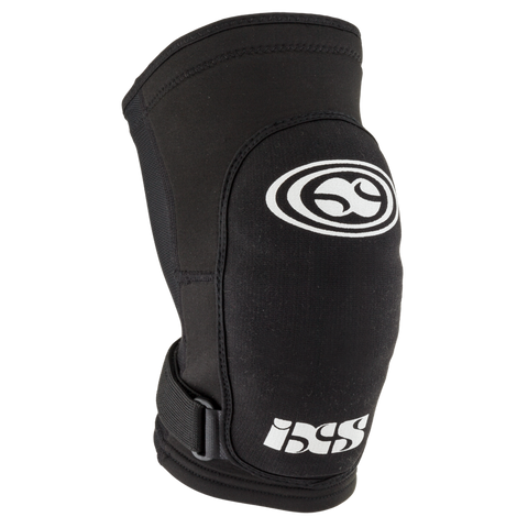 iXS Flow Trail Knee Pad