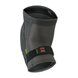 iXS Flow Trail Knee Pad Grey