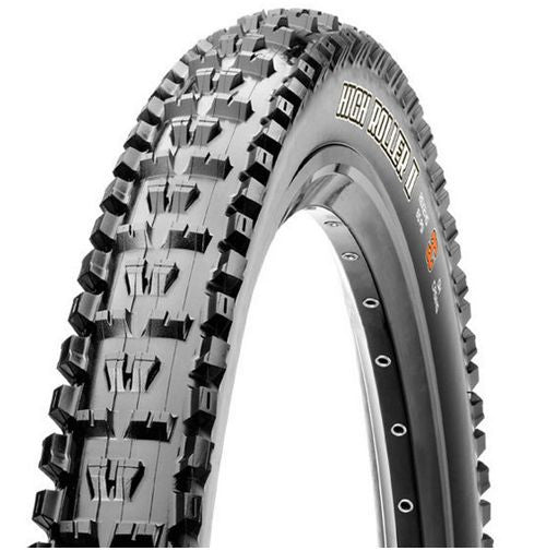 Maxxis High Roller II 27.5x2.30 EXO/TR 60TPI