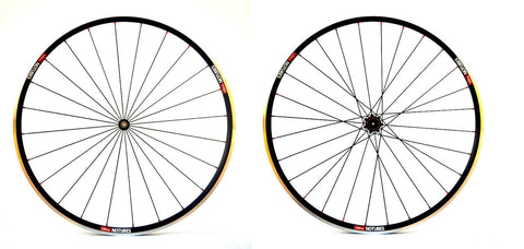 Extralite HyperClinch SP Wheelset