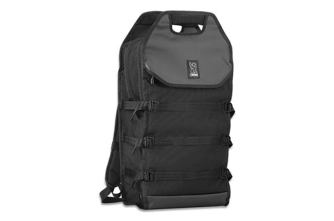 Chrome Kliment Commuter Pack