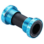 MacMahone Threaded Bottom Bracket Ceramic