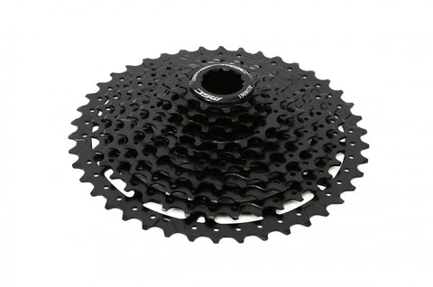 MSC 10speed 11-42t Wide Range Cassette