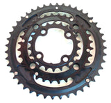 Far and Near MTB Chainrings