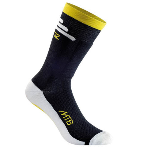 Inverse Air Socks