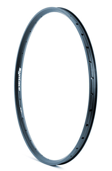 Syntace W Series MX Series Rims