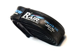 Panaracer R-Air Tube - MTB