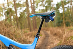 Backcountry Research Race MTB Saddle mount