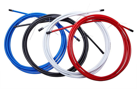 Slickwire Cable kits
