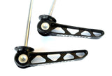 Streeters Superfine road skewers