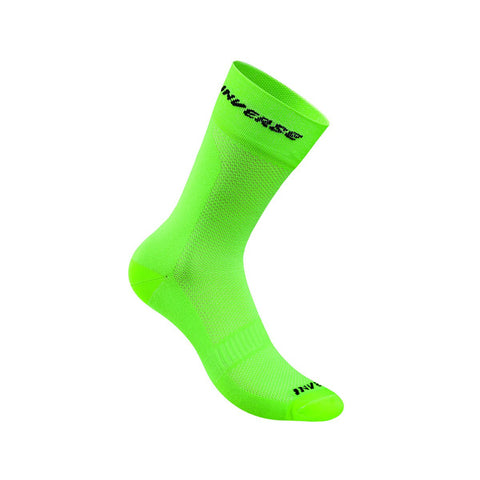 Inverse Star Sock - Tall