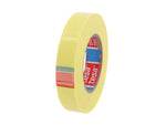 Tesa Tubeless Ready TLC Tape