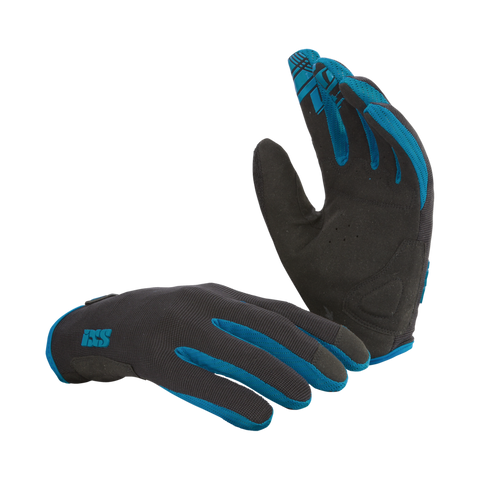 IXS TRX1.1 MTB Gloves