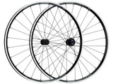Tune TSR22 Rim Brake Wheelset