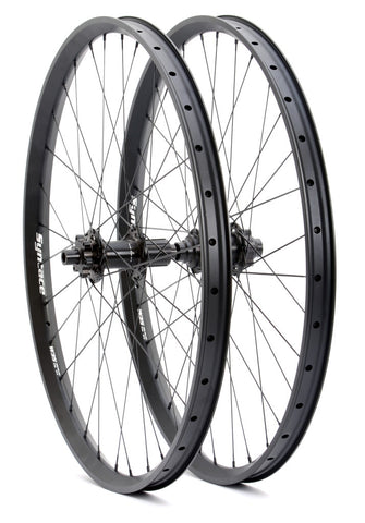 Syntace W35 MX Series 26""