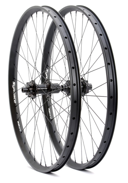 Syntace W35 MX Series 27.5