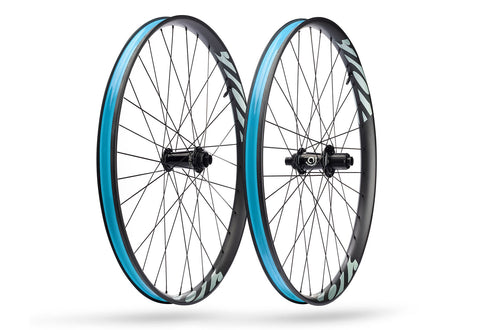 Ibis 942 Carbon Boost Wheelset 29""