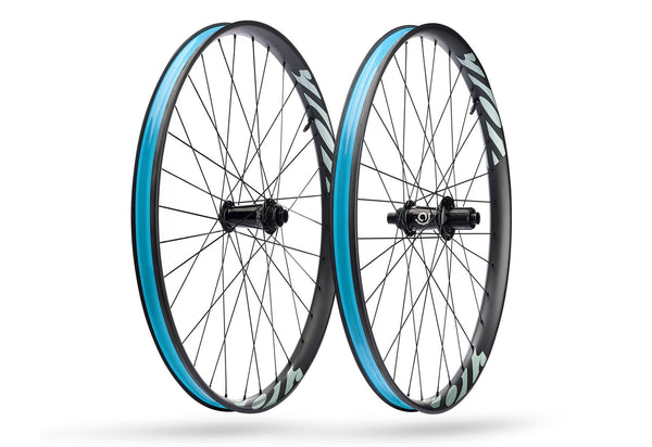 Ibis 742 Carbon Boost Wheelset -29""