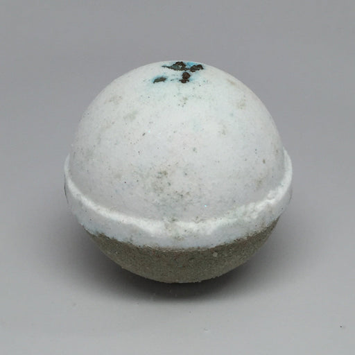 Bath Bomb - Asian Pear Fizzy Bath Bomb (1 Bomb)