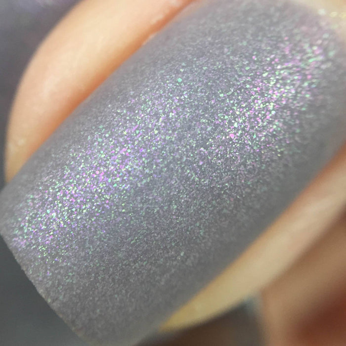 Prosecco Cocktail, February 2016 (1 bottle) - Top Shelf Lacquer - 6