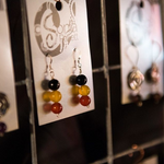 Load image into Gallery viewer, Sonia Pallett Jewellery