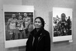 Load image into Gallery viewer, Indigenous Women's All Stars NRL Team 2015, Gold Coast