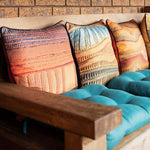 Load image into Gallery viewer, Borii Parai Cushion Cover