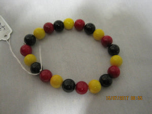 Magnetic Bracelet 6mm beads