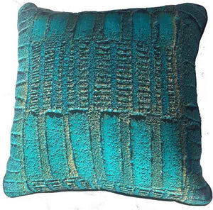 Kaling Cushion Cover