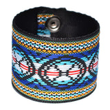 Souldier men bracelets sale